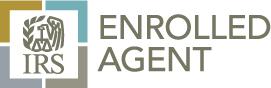 IRS%20EnrolledAgent_Logo